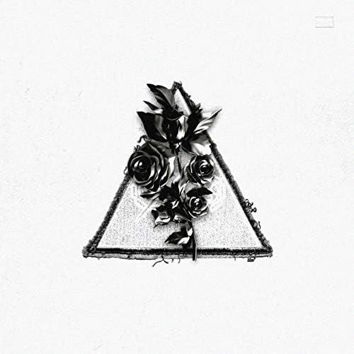 Bermuda Triangle product image