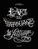 L'Art du Tatouage