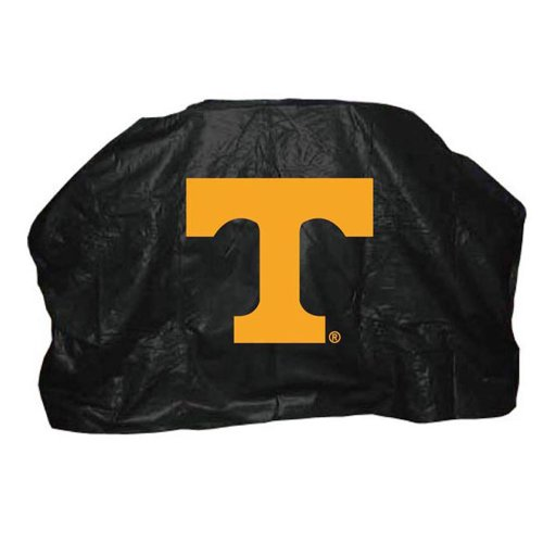 NCAA Tennessee Volunteers 68-Inch Grill Cover