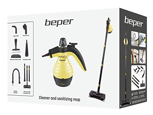 BEPER P202VAL001