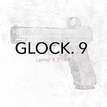 Glock 9