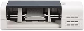Best hp m601 envelope feeder Reviews