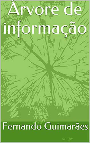 Árvore de informação