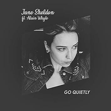 Go Quietly