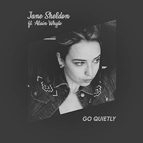 Jane Sheldon feat. Alain Whyte
