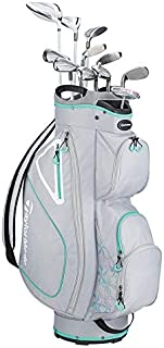 taylormade package set