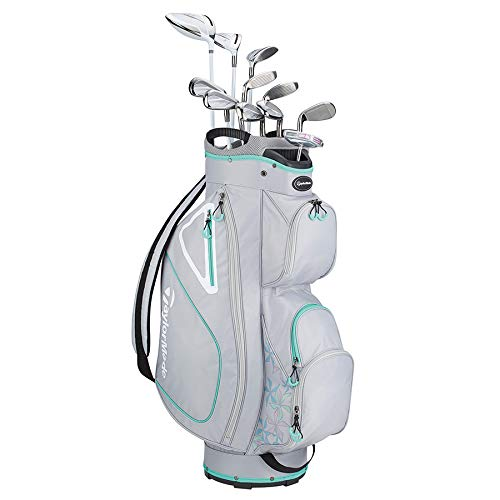 TaylorMade Golf Kalea Package Set