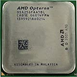 Amd Third-Generation Opteron 6380 - 2.5 Ghz - 16-Core - 16 Mb Cache - For Proliant Dl385p Gen8 'Product Type: Computer Components/Processors' (Certified Refurbished)