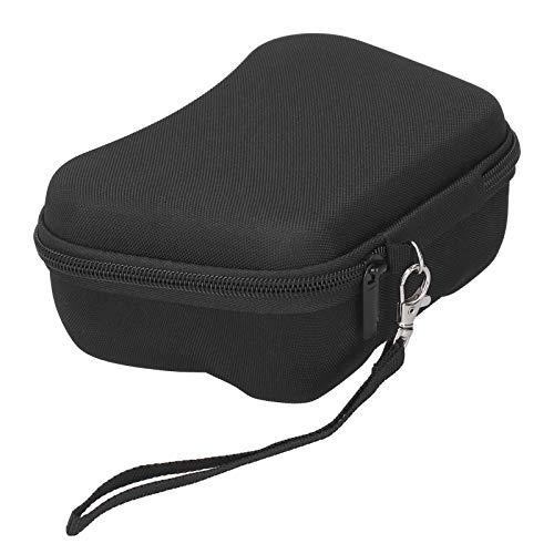 Gamepad-Aufbewahrungskoffer, 360 ° Schützt die Gamepad-Controller-Tasche vollständig, für Studenten, die zu Hause Reisen