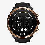 Reloj deportivo Suunto 9 Baro Copper Gen1 nueva garantía SS050255000