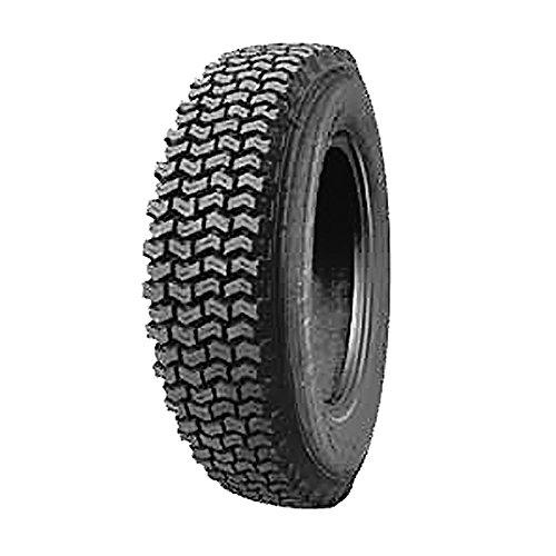 ZIARELLI M+S 4 205/80 R16 pneumatico INVERNALE gomma stradale ALTE PRESTAZIONI