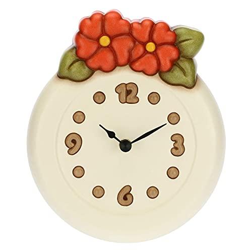 orologi da parete thun online