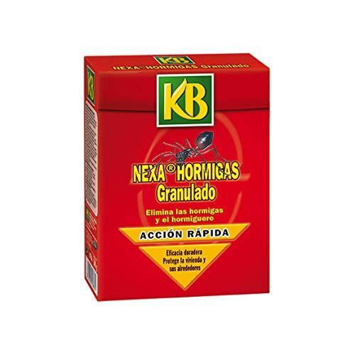 MASSO KB NEXA Hormigas GRANULADO 500 GR