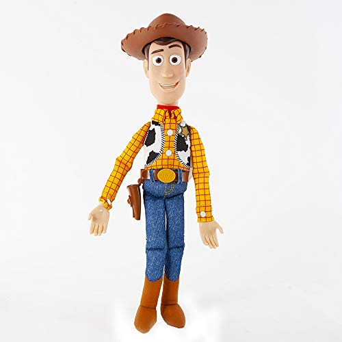 toy story parlante fabricante Toy Story