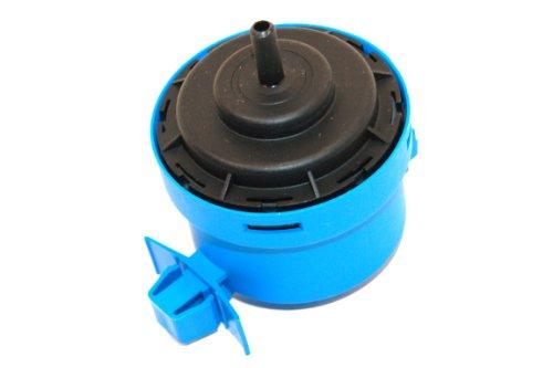 Hotpoint Indesit Lavatrice C00272450 Accessori/Lavatrice pressostato per Lavatrice