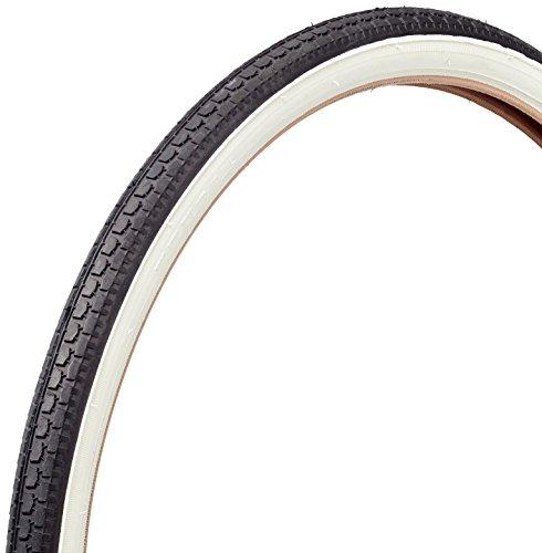 FISCHER Reifen Straߟe, 26