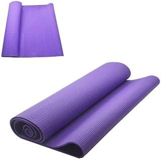 39c7261c8 Colchonete Tapete Yoga Ginástica Pilates Eva 1