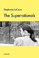 The Superrationals (Semiotext(e) / Native Agents)