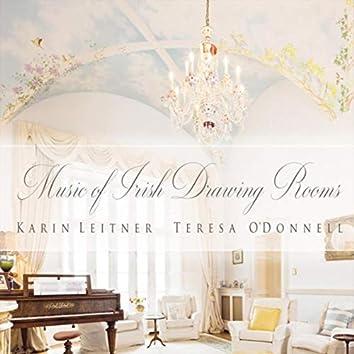 Music of Irish Drawing Rooms
