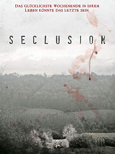 Seclusion