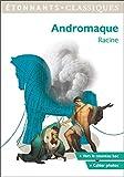 Andromaque (GF Etonnants classiques)