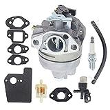 16100-Z0J-013 Carburetor for Honda GC160 GC190 GC190A GC190LA Pressure Washer Motor