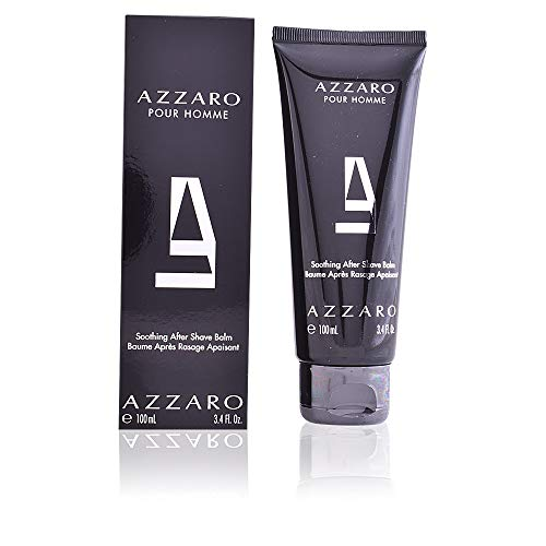 Azzaro Pour Homme After Shave Balm, 100 ml