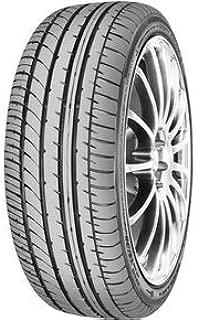 Achilles 2233 all_ Season Radial Tire-245/45ZR17 99W