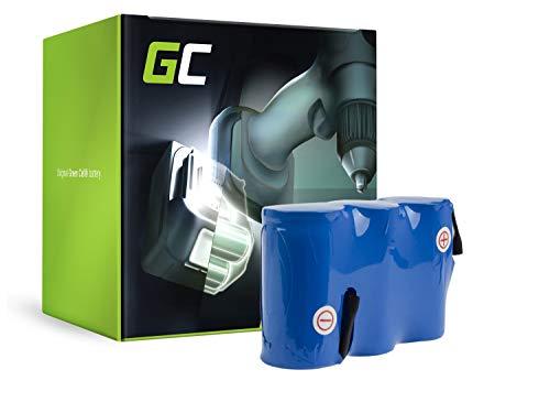 Grasmaaier Batterij voor Gardena Accu 45 8808-20 Accu 8800-20 8810-20