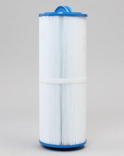2x Whirlpool Filter Patronen 4ch949Sunbelt Passion Spas Elite pww50L SC757