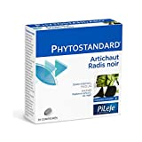 PHYTOSTANDARD ARTICHAUT RADIS NOIR 30 COMPRIMES