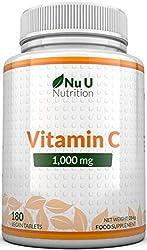 Vitamin C Gegen Coronavirus