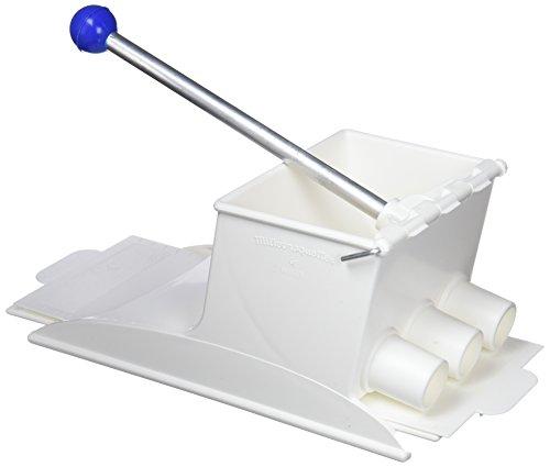 Máquina Millecroquette