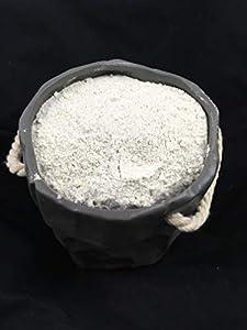 Harina de Trigo Sarraceno ECOLOGICA a granel - 100 grs