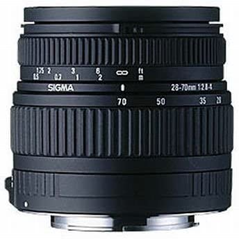 Sigma 28-70mm f Special price Free Shipping Cheap Bargain Gift 2.8-4.0 High Speed Zoom Lens for Konica Minolta