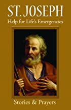 Saint Joseph: Help for Life's Emergencies