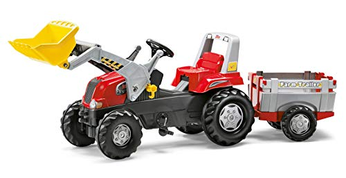 rolly toys -  Rolly Toys 811397