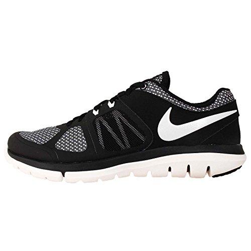 Nike Air Scream LWP Herren Running Trainers AH8517 Sneakers Schuhe (UK 7.5 US 8.5 EU 42, White Bold Berry Lyon Blue 100)
