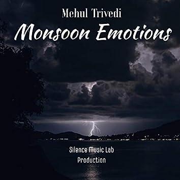 Monsoon Emotions (Live)