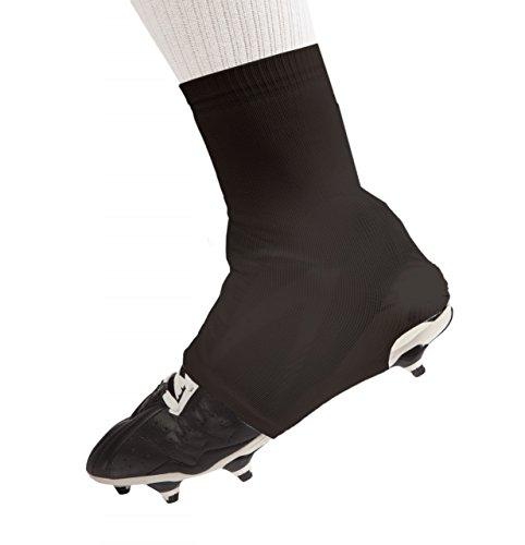 Best Mens Field Hockey & Lacrosse Shoes