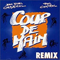 Coup de Main Remix