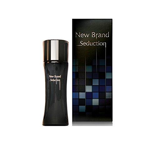 NEW BRAND SEDUCTION 3.3 OZ by New Brand