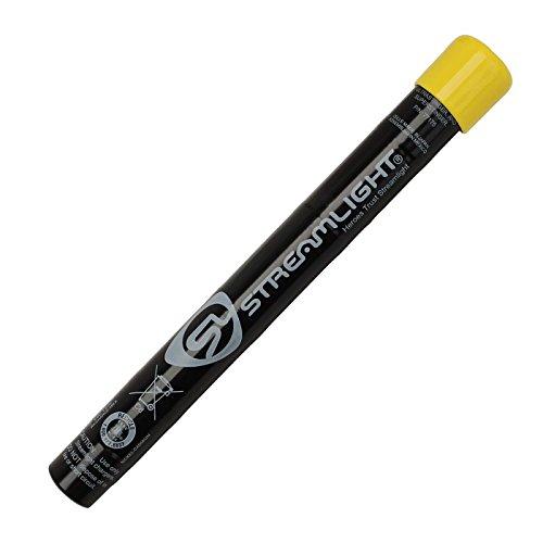Streamlight 77175 Battery Stick for SL-20XP-LED UltraStinger Flashlight