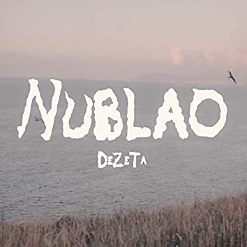 Nublao