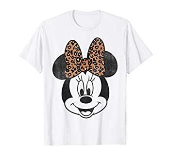 Best disney outfits for women Reviews
