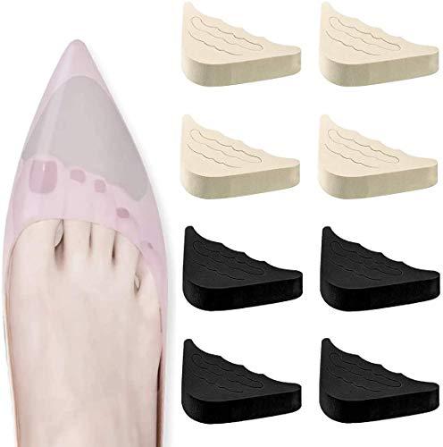Lista de Zapatos Negros , tabla con los diez mejores. 11