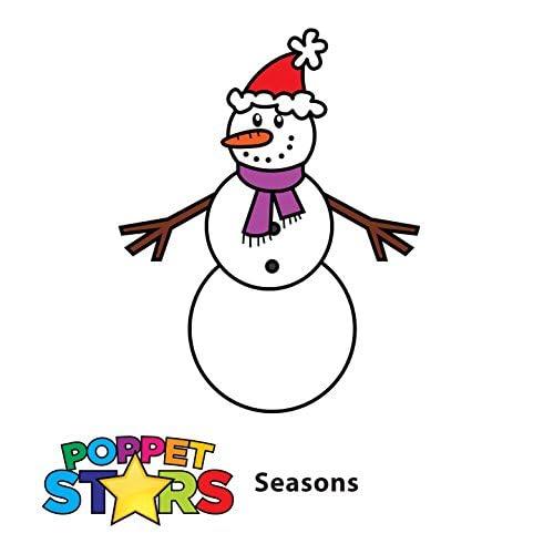 Poppet Stars feat. Caitlin Smith
