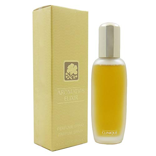 Clinique Duft Aromatics Elixir Perfume Spray 45 ml