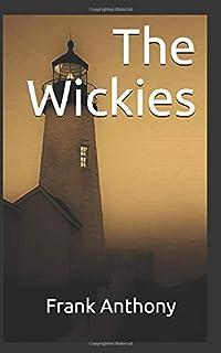The Wickies