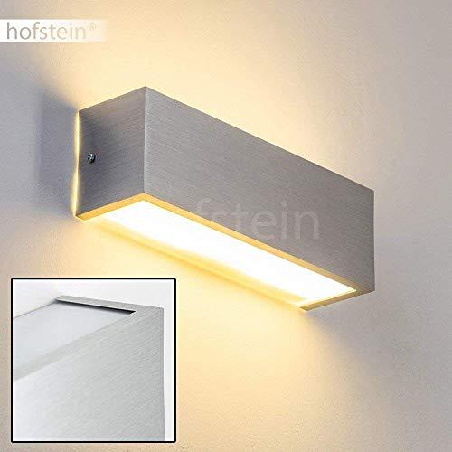 Lampada da muro LED